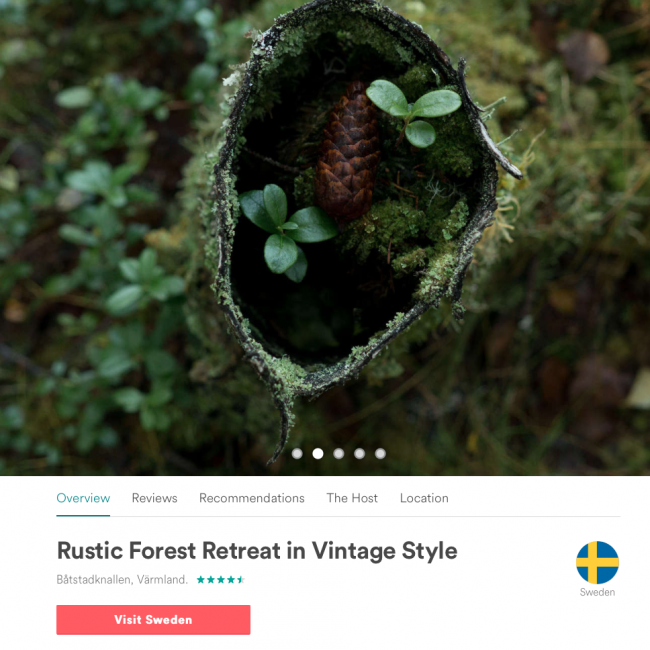 SwedenAirbnb-copy-650x650.png